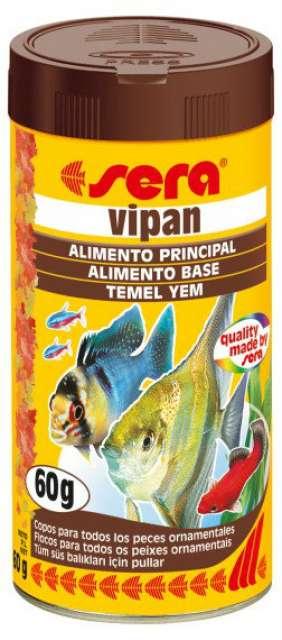 Alimento para peces for Alimento para peces