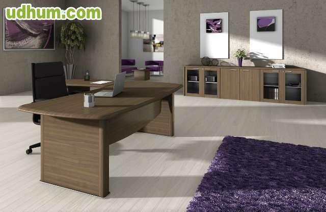 Muebles de oficina de ocasi n - Mobiliario oficina ocasion ...