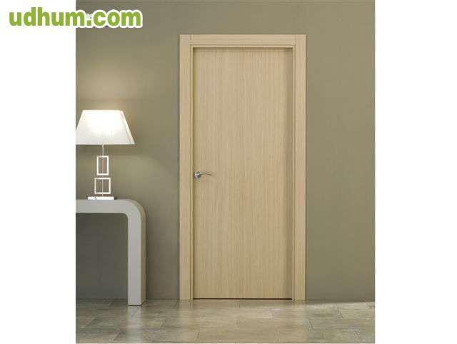 puertas economicas dise o italiano 1