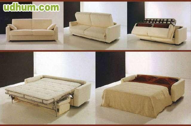Sofa cama italiano 3 - El mejor sofa cama del mercado ...