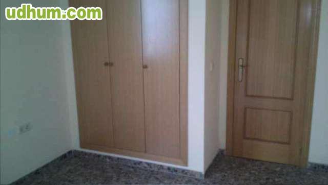 Buen piso en oliva - Pisos en oliva ...