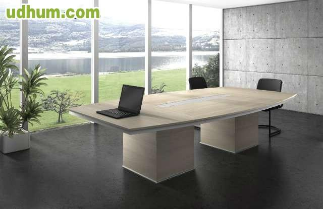 Muebles de oficina en granada 1 for Oficinas granada