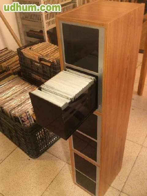 Mueble archivador de cd s - Mueble cd ikea ...