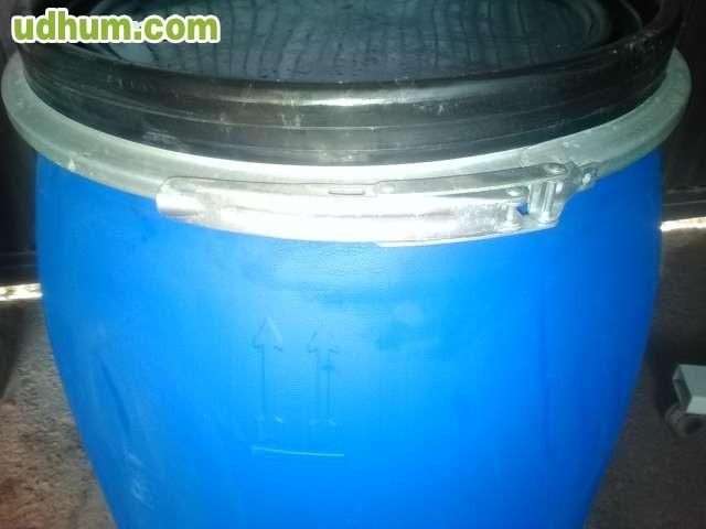 Bid n o dep sito de 1000 litros - Deposito de agua 1000 litros ...