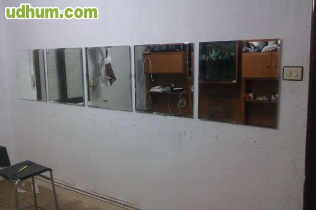 Montador de muebles 49 for Montador de muebles economico