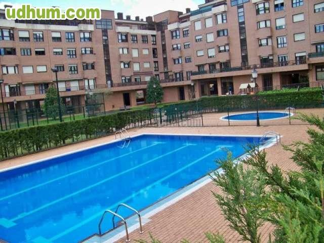 mantenimiento integral limpieza piscina