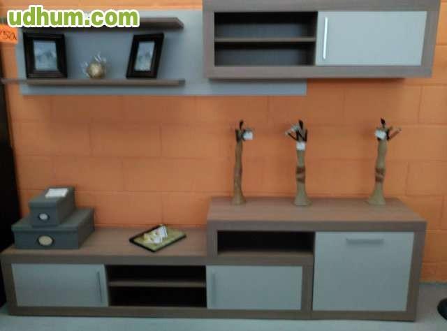 Gran exposicion de muebles for Muebles exposicion