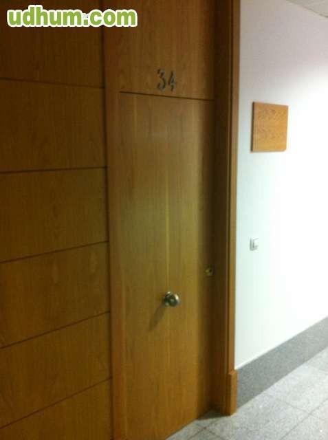 Oficina en sevilla for Oficina ups sevilla