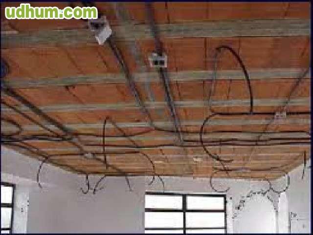 Electricista 24 horas 17 - Electricistas en bilbao ...