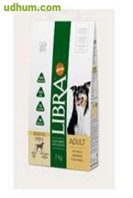 Distribucion de pienso para perros - Pienso para perros de caza ...