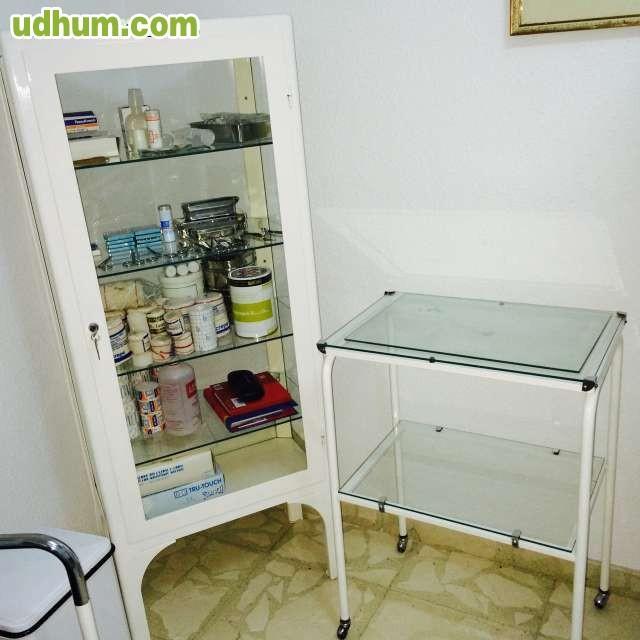 Muebles sanitarios for Muebles sanitarios