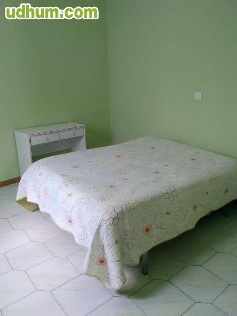 Se alquila piso camas 300 euros for Piso 300 euros tenerife