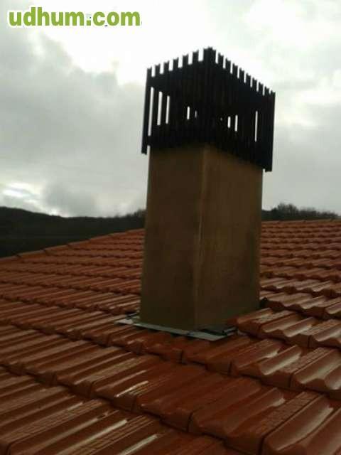 Reformas de tejados restaure su tejado for Tejados madera ourense