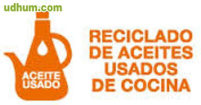 Compro aceite usado de cocina usado - Aceite usado de cocina ...