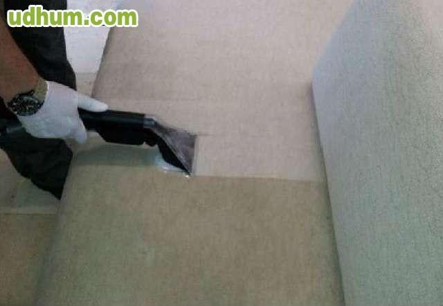 Limpieza de sofas a domicilio 5 - Limpieza sofas a domicilio ...