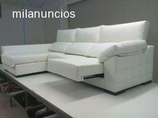 Sof s de f brica 50 descuento for Fabricantes de sofas en espana