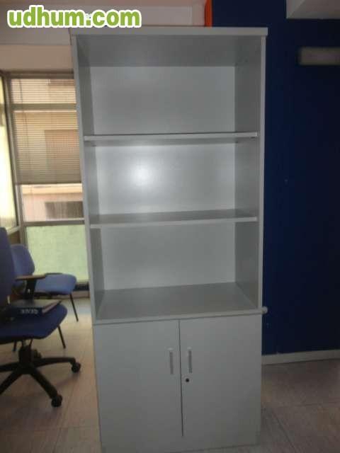Muebles de oficina 10 for 10 muebles de oficina en ingles