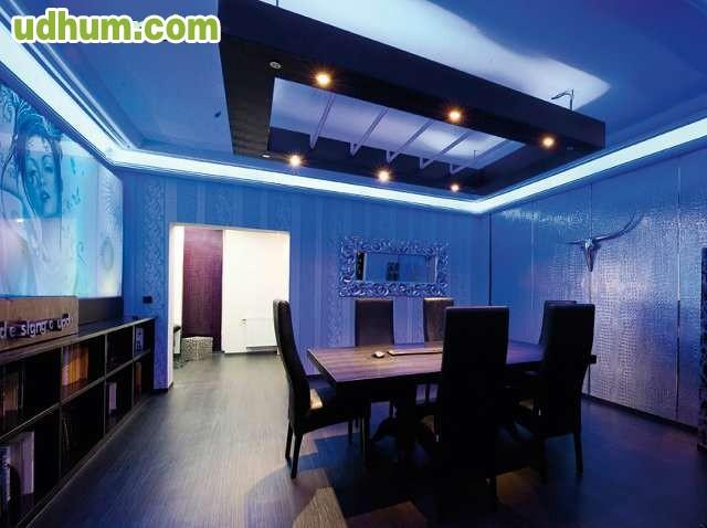 Decora tu casa de forma muy exclusiva for Decora tu casa virtual
