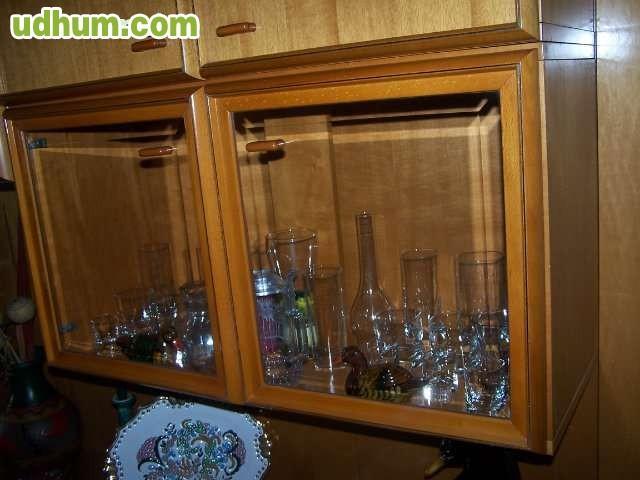 M dulo vitrina colgar - Vitrinas para colgar ...