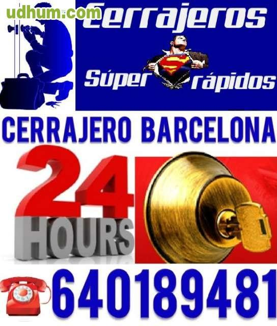 Cerrajeros barcelona badalona hospital - Cerrajeros en sabadell ...