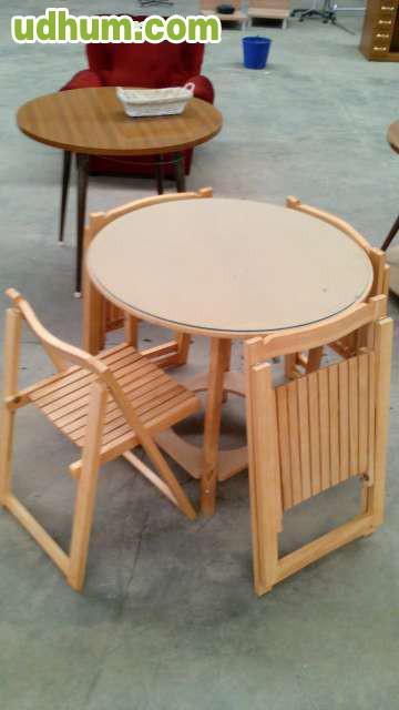 Recogida de muebles viejos 2 for Recogida de muebles gratis