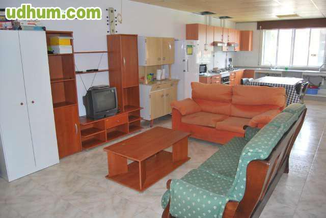 Alquiler habitaciones para estudiantes 1 for Alquiler cuartos estudiantes