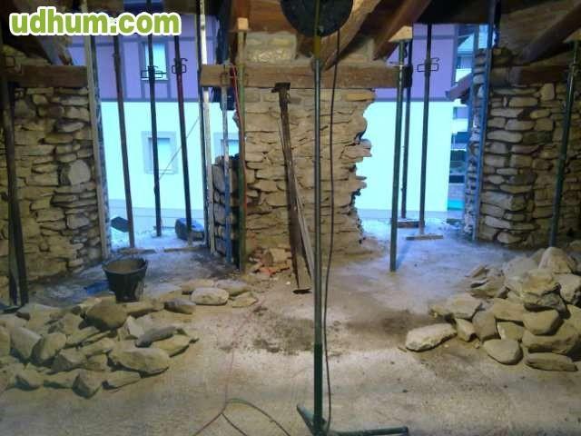 Arreglos de persianas ventanas - Tendederos magor ...