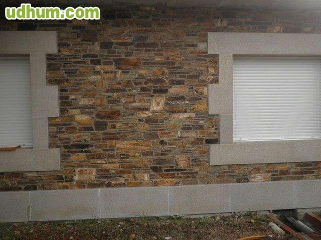 Se venden paneles de piedra natural - Paneles piedra natural ...