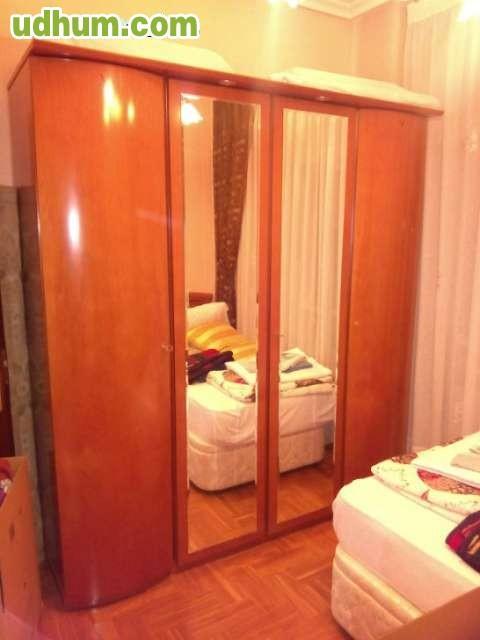 Muebles seminuevos para dormitorio for Muebles gundin sada