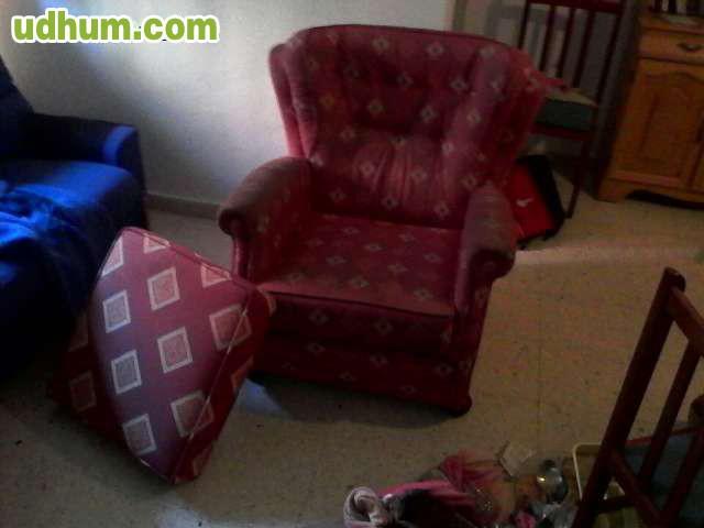 Recogida de muebles viejos gratis 13 for Recogida muebles gratis