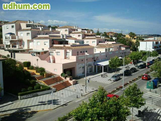 Alquiler piso torreguadiaro san roque 4 for Pisos alquiler san roque