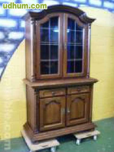 Muebles rusticos muebles antiguos - Muebles rusticos asturias ...