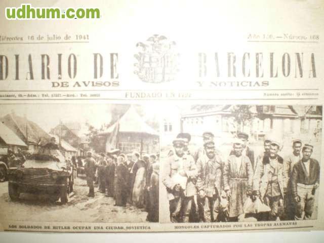 LOTE 4 GUIAS AS and DON BALÓN LIGA ESPAÑOLA DE FUTBOL (LFP). 2000-2008, BUEN ESTAD