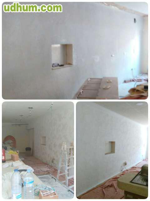 Decoracion y pintura 16 - Decoracion y pintura ...