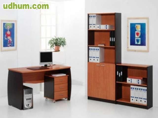Muebles de oficina online for Muebles oficina online