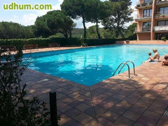 Productos para la piscina for Tratamientos de piscinas