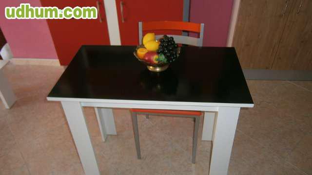 Oferta de mesa de cocina en 49 - Oferta mesa cocina ...
