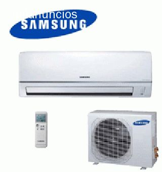 Electricista aire acondicinado antenista for Aire acondicionado 3500 frigorias inverter