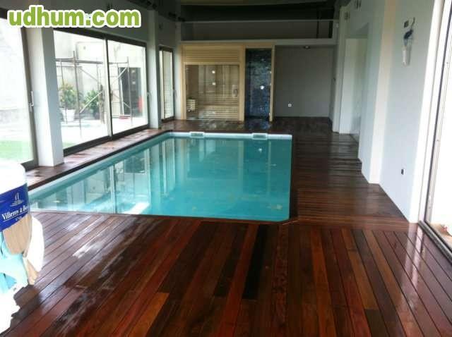 Robot limpiafondos piscina for Pulpo para piscina