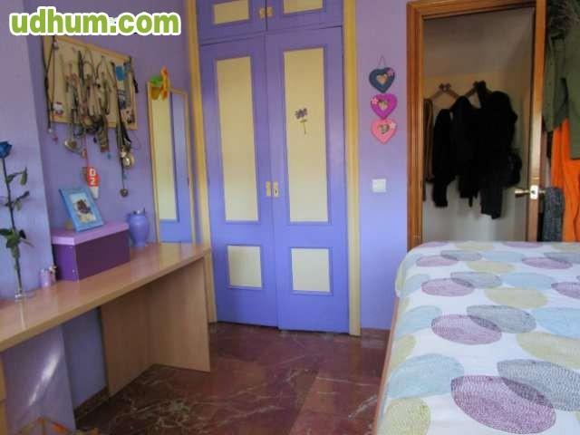 Armarios De Baño Hipercor: de huelva de tres plantas en la planta sótano dispone de salón un