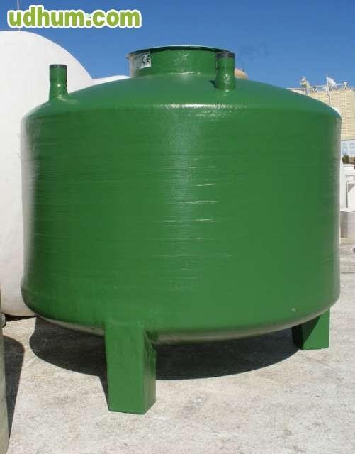 Depositos aptos agua potable - Depositos de agua potable precios ...