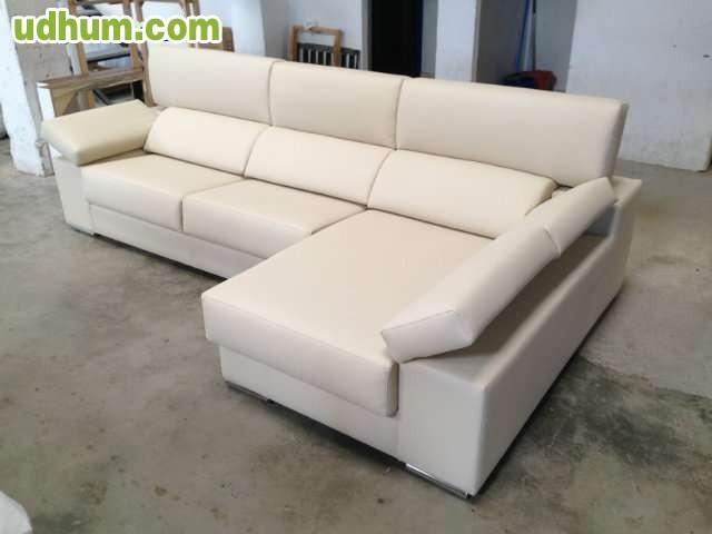 Fabrica de sofas todo al 50 - Sofas valencia alberic ...