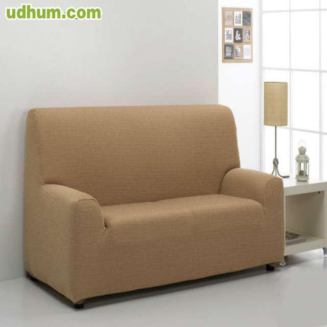 Fundas el sticas sof s nuevos modelos - Fundas sofa elasticas ...