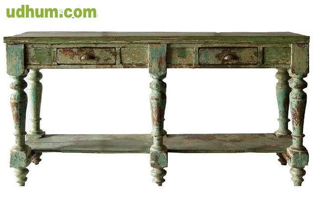 Muebles en malaga for Muebles de jardin malaga