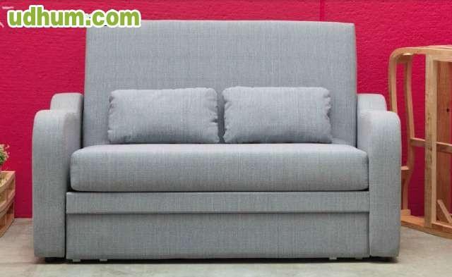 Sofa cama soya ancho 145 prod nuevo for Sofa cama 150 ancho