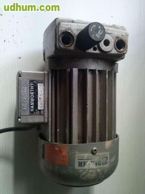 Bomba de vacio aire acondicionado for Bomba desague aire acondicionado silenciosa