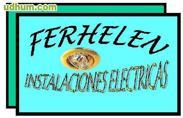 Electricistas economicos 11 - Electricistas en bilbao ...