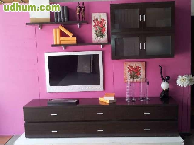 liquidacion muebles por cierre 2