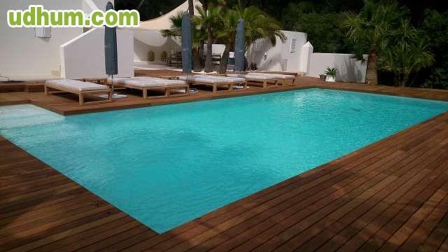 Ibiza barato piscinas - Pisos baratos en ibiza ...