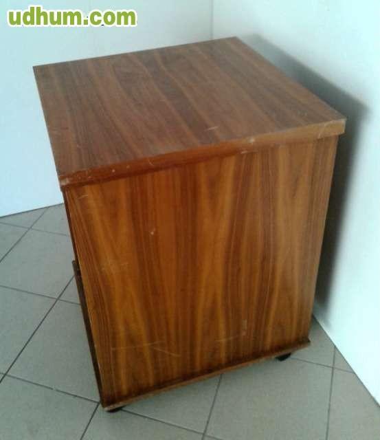 Mueble de madera de segunda mano 1 - Garajes de madera de segunda mano ...